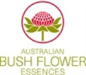 Picture for category Australian Bush Flower Essences