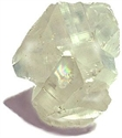 Picture of Calcite concentrate 15ml Dropper bottle