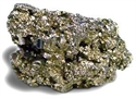 Picture of Pyrite concentrate 15ml Dropper bottle