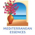 Picture for category Mediterranean Essences