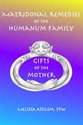 Picture of GIFTS OF THE MOTHER - Melissa Assilem
