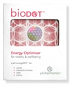 Picture of bioDOT