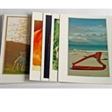 Picture of Celtic Harp Essence picture cards